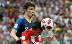پیوستن ستارهی فرانسوی به بایرن جدیتر شد